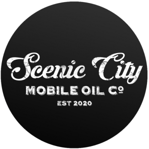 Scenic City Mobile Oil Company